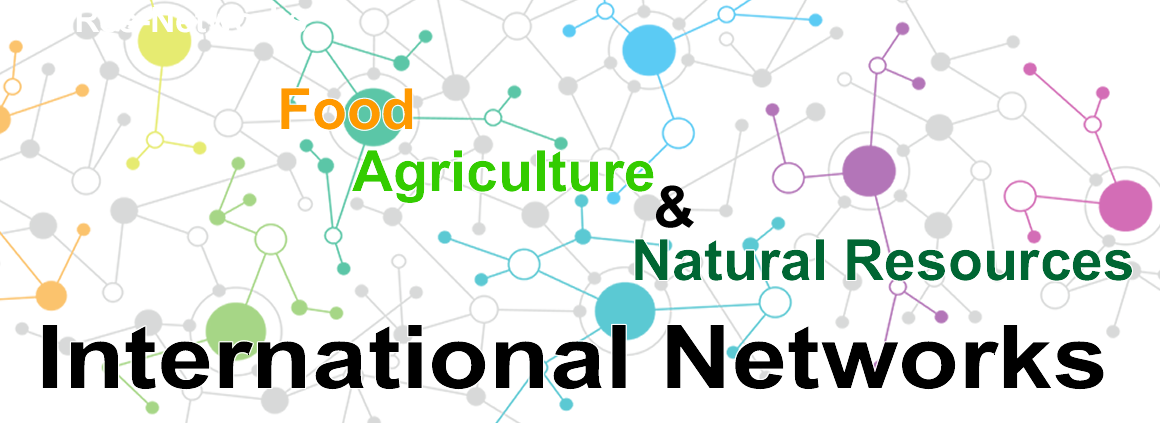 Food, Agriculture and Natural Resources